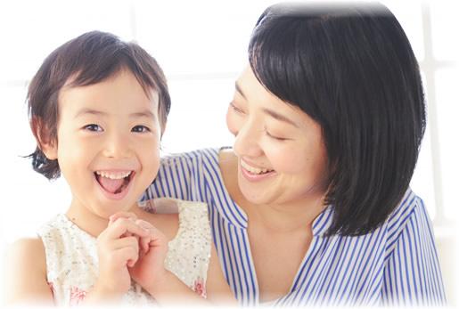 健康な歯を保つための予防歯科